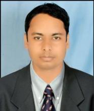 Rabindra Kr Pandit PIC
